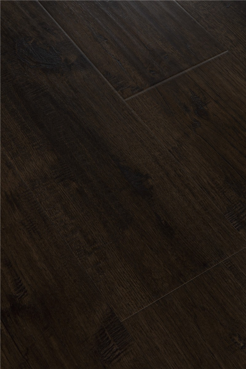 New design african mahogany wood flooring with low price for Mahogany flooring
