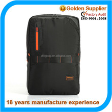 2016 Ultra-Padded Messenger Bag for 15.6'' Laptops and Ultrabooks