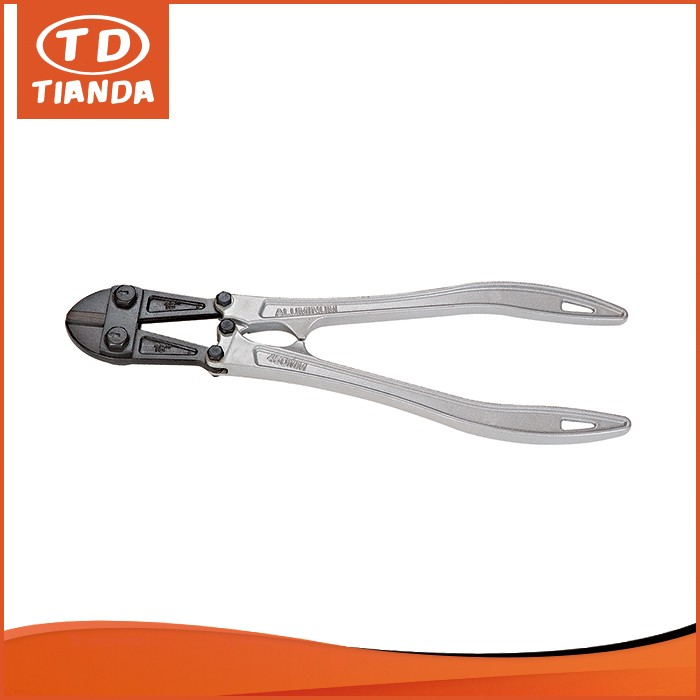 Fast Delivery Pliers Armoured Cable Cutters