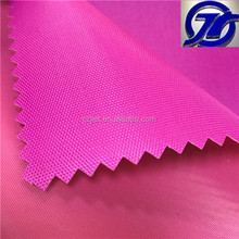 600D*300D oxford fabric with pvc coating for furniture covering