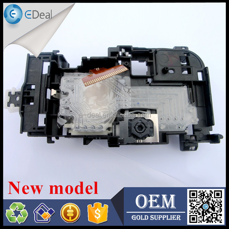 Printhead for Brother mfc-j430w printer head