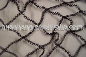 Bird Netting (factory)