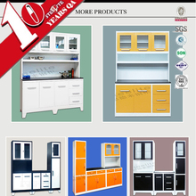 Exporter whole kitchen cabinet set designs of kitchen hanging cabinets