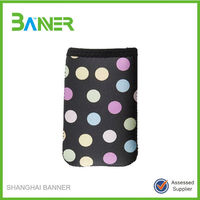 Best quality fashionable radiation proof cell phone case