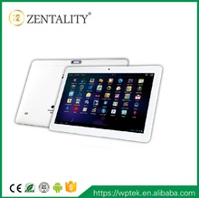 10inch super touch android pad tablet, smallest tablet pc 10inch
