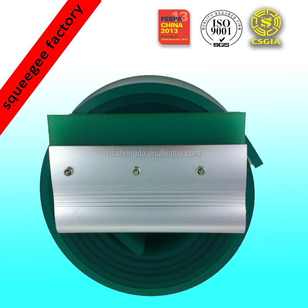 made in china cheap industrial floor squeegee