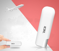 most popular products on the market travel power bank 2600mah for smartphones