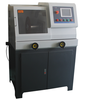 LC 350XP Automatic Metallographical Cutting Machine