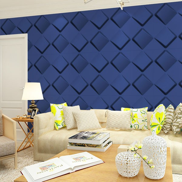 top designing shine 3d wallpapers wall panel