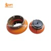 SYPT E50 flexible couplings (equivalent to omega couplings)