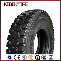otr tires off road 4x4 with high quality