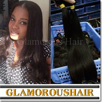 How To Start Selling Brazilian Hair 2015 Best Brazilian Hair In Stock