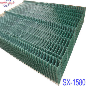 Welded wire Cheap used fence panels for sale ( manufactor, ISO9001)