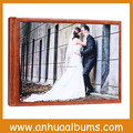 wedding photo album books For Professional Photographer