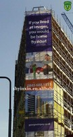 best price mesh banner promotion billboard banners digital printing
