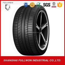 9.00x20 best chinese brand truck tire for sale