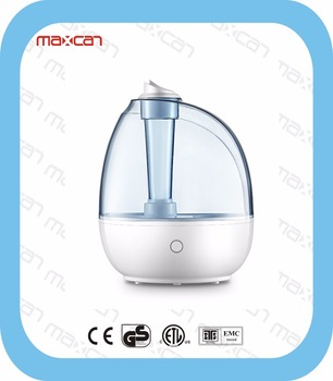 Fresh Air Ultrasonic Humidifier