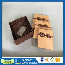 HE BEST FACTORY PRICE!Custom Cardboard Paper Gift Box,Gift Box Packaging,Storage Box,Wine