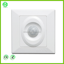 DCP Wireless Motion Sensor Light Switch