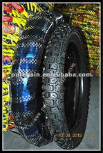 100/60-12 motorcycle tire