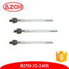 /product-gs/genuine-car-parts-mazda-323-555-tie-rod-ends-steering-b25d-32-240-b25d-32-240b-for-mazda-323-bj-protege-family-60492974619.html