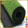 National Professional Game and training Using Mini Putting Golf Carpet Grass Price