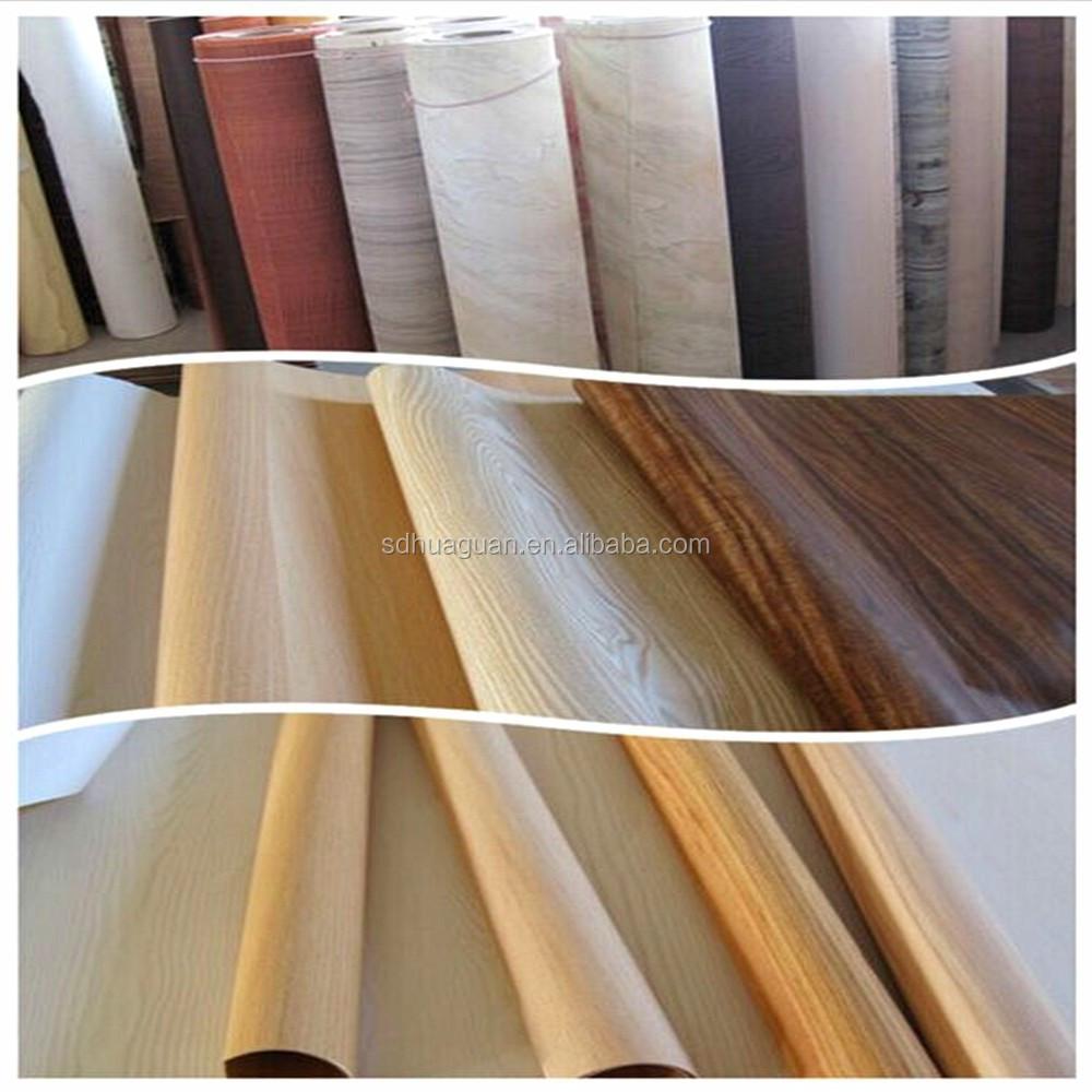 Buy a paper vinyl