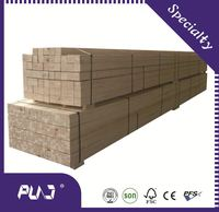 store slotting and painting poplar lvl,pine wood lumber,scaffold plywoods