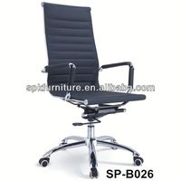 good price racing seat office swivel chairs