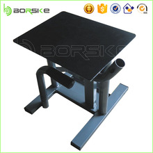 Univeral bike repair stand accessories motorcycle from China factory