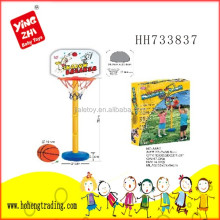 desktop basketball games toys/toy basketball hoops mini basketball toy