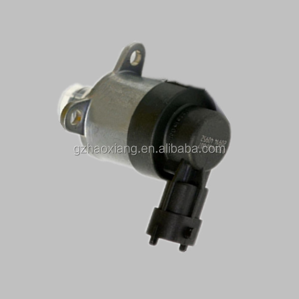 Best Fuel Pressure Sensor/Injection Pump Fuel Metering Valve OEM:0928400794