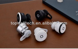 Hot wholesale low price best quality fashion wireless earphones