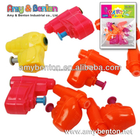 Promotional Small Water Gun Summer Toys Premiums Gift for Kids