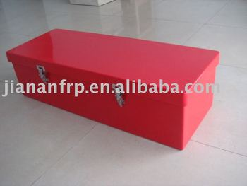 Customized size GRP box,GRP enclosure, export to Europe