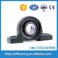 ucp205 bearing pillow block bearing with high quality