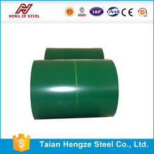 Hot selling sales!!! galvanized base plate prepainted steel sheets/ppgi/color coated steel coil made in China