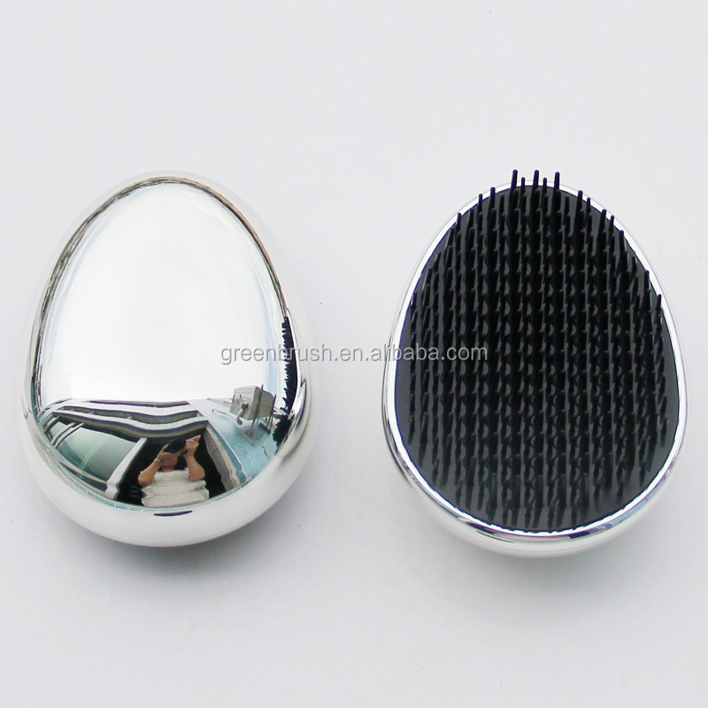 2016 hot selling Chinese-style water transfer printing straightening brush