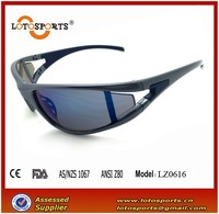 free style sports glasses for man, sport sun glasses for sale