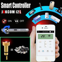 Jakcom Universal Remote Control Ir Wireless Mobile Phone Accessories Sim Cards Mobile Phone Repairing Tools For Android Phone