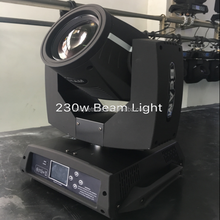 230w sharpy 7r beam moving head light super