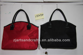 2013 New design hand bag for both man and woman