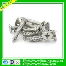 Non standard zhenjiang special industrial and electronic bolts stainless steel bolts grade a4-70