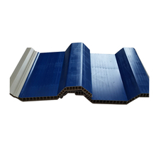 Environmental customized size types of roof tiles