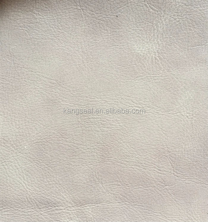 Genuine cow leather, cow skin, chinese cheap cow grain leather, full grain cow leather for shoes