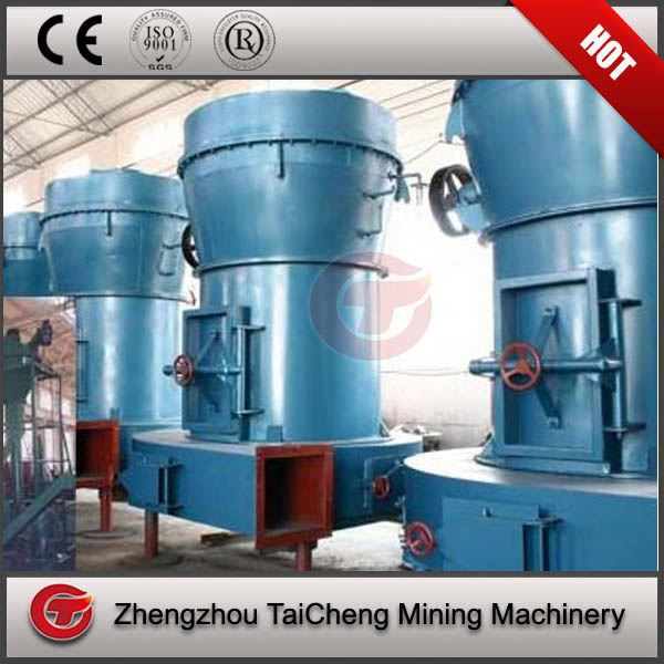 Lastest ball mill rubber lining price is your best choose