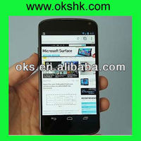 Google Nexus 4 8gb 16gb android smartphone