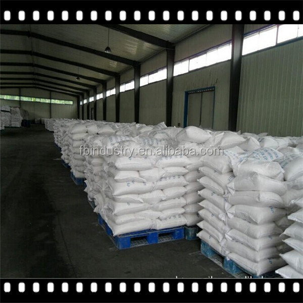 Factory offer top-selling sodium gluconate as cement retarder/concrete admixture