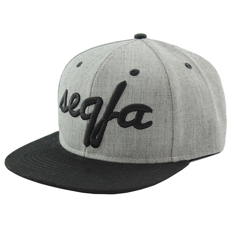 Newest Best Sell Hip Hop Snapback