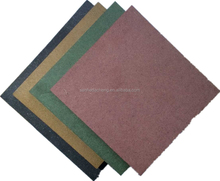 mdf grille panel 3mm mdf for photo frame backboard